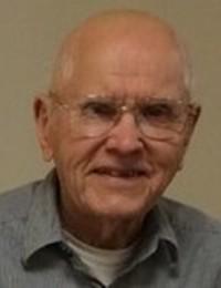John F Feichtinger  2020