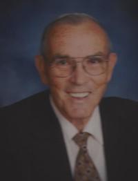 Leroy Grine  February 21 1931  January 2 2020 (age 88)