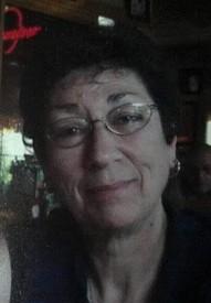 Patricia A Sullivan  November 9 1949  January 2 2020 (age 70)