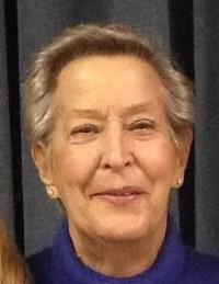 Sally Ann Zivkovich Sahene  1946  2020 (age 73)
