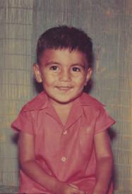 Thomas Rodriguez Jr  August 25 1954  December 31 2019 (age 65)