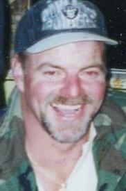 William G Wacker  August 10 1955  December 29 2019 (age 64)