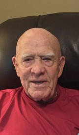 William O Cregar  May 2 1925  December 28 2019 (age 94)