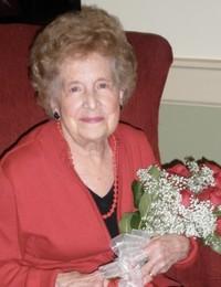 Alice W Wittman Goetz  May 7 1925  January 3 2020 (age 94)