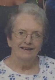 Beth Ann Leipper  August 17 1945  January 3 2020 (age 74)
