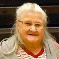 Carolyn Rae Osborn  July 7 1939  January 3 2020