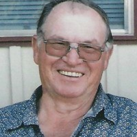 Fred H Moore  December 24 1934  January 03 2020