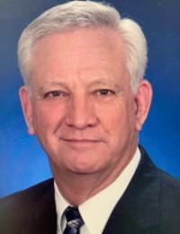 James Burns Phillips Jr  2020
