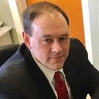Jason D Buffington  January 1 2020