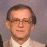 Michael Vance Morton Sr  August 2 1939  January 2 2020