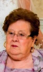 Ninfa Adornetto  January 11 1929  January 3 2020 (age 90)
