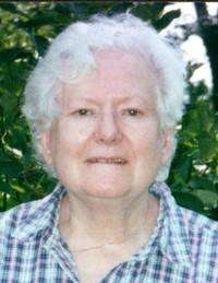 Sharon Hickey Capo  November 6 1932  January 4 2020 (age 87)