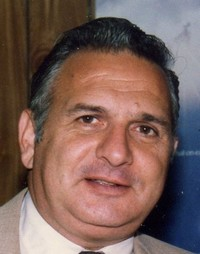 William J Brkovich  May 5 1937  January 3 2020 (age 82)