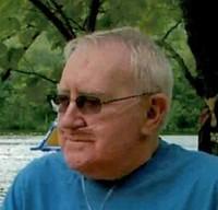 Antal Thomas R Nagy  October 22 1941  January 4 2020 (age 78)