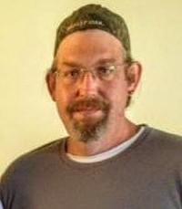 David E Fetty Jr  January 17 1967  January 4 2020 (age 52)