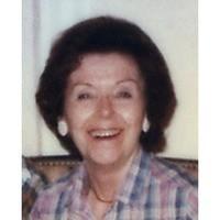 Esther  Garneau  August 06 1927  December 24 2019