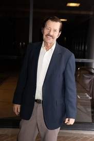 Raymond John Le Priol Jr  October 8 1950  January 4 2020 (age 69)