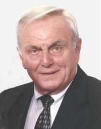Robert L Hickey  January 4 2020
