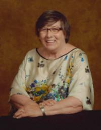 Velma L Lukemire  2020