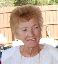 Agnes Margueritte Hooper Bayman  November 22 1938  January 3 2020 (age 81)