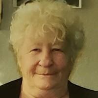 Bonnie Lynn Perkins  July 19 1948  January 3 2020