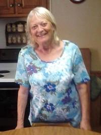 Brenda Sue Cockerham Kessler  January 3 2020
