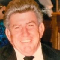 David L Tomlin  June 21 1942  January 04 2020