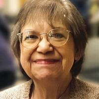 Debra Ann Hoffer  May 11 1953  January 1 2020 (age 66)