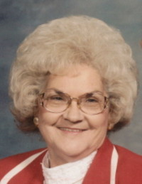 Della Evelyn Banks  March 28 1936