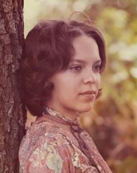 Donna S Keir  April 8 1959  January 5 2020