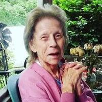 Elizabeth Faye Templeton  October 29 1936  January 2 2020