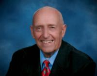 Glenn Rogness  July 2 1934  January 5 2020 (age 85)