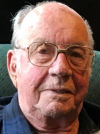 James Ivan Malterud  August 8 1932  January 4 2020 (age 87)