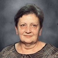 Jeanette Ledet Naquin  January 27 1949  January 05 2020