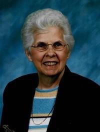 Laverne A Rokusek Knafl  June 29 1929  January 6 2020 (age 90)