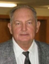 Lawrence Edward Edgington  2020