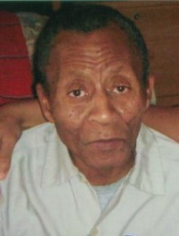 LeRoy Edward Carnes Jr  January 1 2020