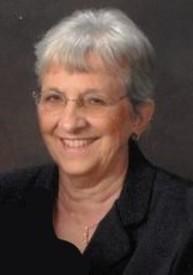 Linda E Biser Honeyman  October 30 1939  January 5 2020 (age 80)