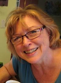 Linda Jean Sundstrom  August 10 2020  December 26 2019