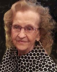 Lorraine Bernadette Maier  January 8 1930  January 5 2020 (age 89)