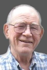 Lyle J Ortner  January 10 1929  November 19 2019 (age 90)