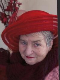 Noreen G Boler Dion  April 20 1946  January 3 2020 (age 73)