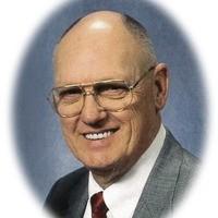 Robert E McPherson  June 17 1932  January 06 2020