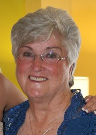 Sophia  Geiger  August 1 1941  December 30 2019