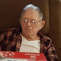 Victor Leo Whitman  January 21 1927  January 5 2020