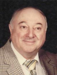 William L Bud Helferich  December 25 1925  January 4 2020 (age 94)