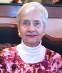 Wilma L Grdina Semancik  November 2 1933  January 3 2020 (age 86)