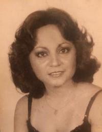 Betty Alemania Silva  February 21 1950  January 6 2020 (age 69)