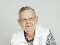 Carol J Dyer Copeland  January 13 1935  January 7 2020 (age 84)
