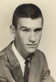 Dan Graham  September 14 1943  January 5 2020 (age 76)
